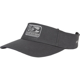 HONOLUA HAWAIIAN (PRODUCT URL BUG) BOX LOGO HAWAII VISOR
