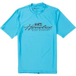 HONOLUA HAWAIIAN (PRODUCT URL BUG) PROFORM SS RASHGUARD