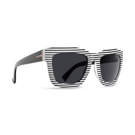 VONZIPPER WOMENS-SUNGLASSES JUICE