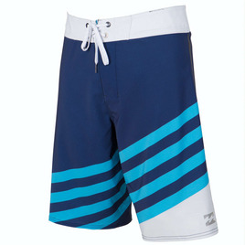 BILLABONG HONOLUA-PRODUCTS BILLABONG SLICE X BOARDSHORT