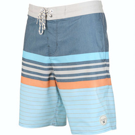 BILLABONG HONOLUA-PRODUCTS SPINNER LO TIDES BOARDSHORT