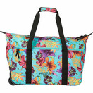 Honolua x Dakine Women's Carry On Valise 35L Bag