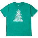 HONOLUA SURF KIDS BOYS' KALIKIMAKA TEE
