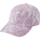 HONOLUA SURF - HATS TROPICAL DREAMS HAT