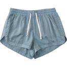 HONOLUA SURF - SHORTS & SKIRTS HANA SHORTS