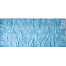 HONOLUA SURF ACCESSORIES ISLAND STYLE TOWEL