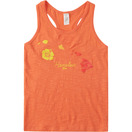 HONOLUA SURF KIDS LINK TANK