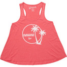 HONOLUA SURF - TEES PALM OUT TANK