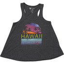 HONOLUA SURF - TEES DAWN TANK