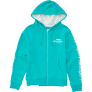 HONOLUA SURF - FLEECE & HOODIES ALOHA LEI PRINTED