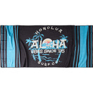 HONOLUA SURF - TOWELS DIAMOND HEAD TOWEL