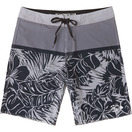 HONOLUA SURF - BOARDSHORTS PATHFINDA BOARDSHORT