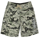 HONOLUA HONOLUA PRODUCTS ONE AND ONLY BOARDSHORTS