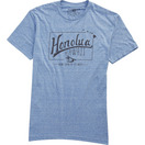 HONOLUA HONOLUA PRODUCTS LIFETIME SHORT SLEEVE TEE