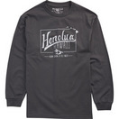 HONOLUA - TEES LIFETIME LS TEE