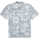 Maui Hawaiian Shirt