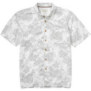 Leeward Hawaiian Shirt