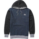 Even Out Pullover Fleece