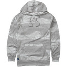 HONOLUA HONOLUA PRODUCTS PANORAMIC LS PULLOVER