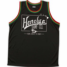 Lifetime Hawaii Tank
