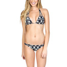 BILLABONG HONOLUA PRODUCTS RACHAEL HALTER