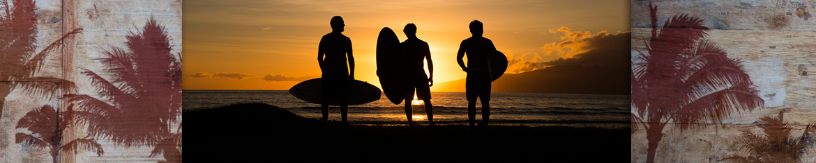 Boardshorts_Category