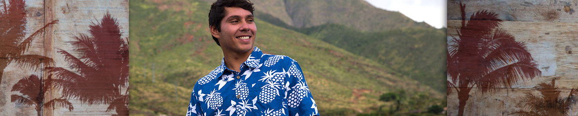 HawaiianShirts_Category