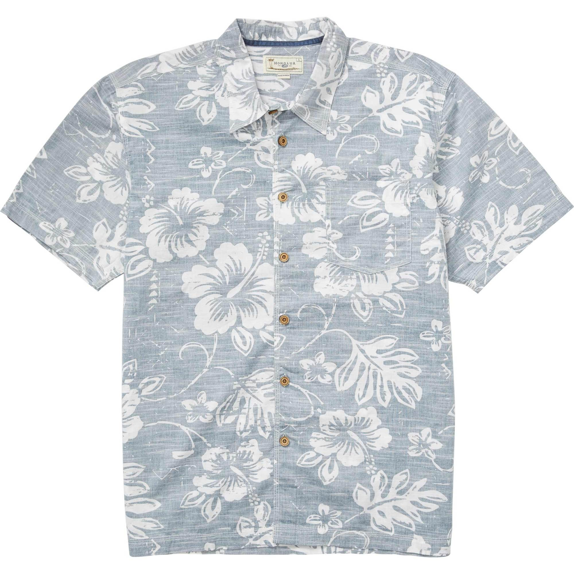 b82eced5 Where Can I Find Hawaiian Shirts – EDGE Engineering and Consulting ...