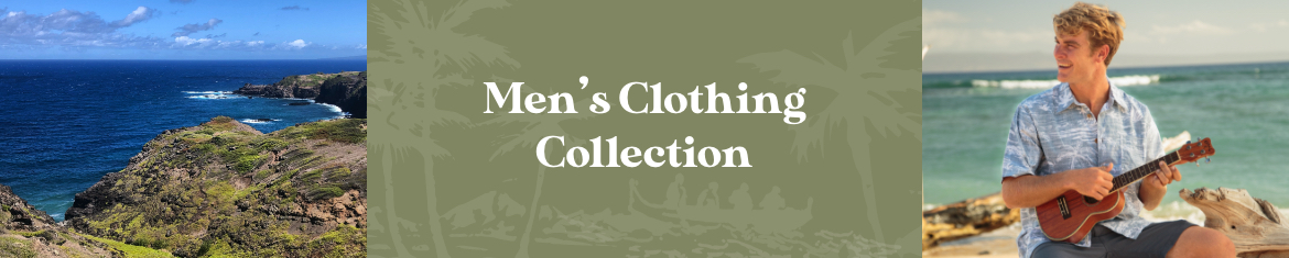 3.17 Men's Clothing Category Banner