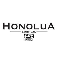 Honolua Surf Co  | Official Online Store
